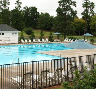 Stoney-Creek-Pool-Header